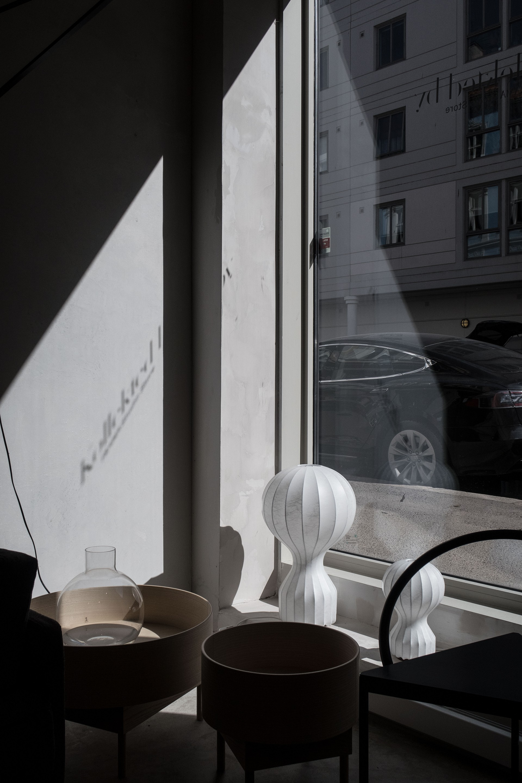TypeO Journal Kollekted by store Oslo Norway